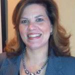 Lynda Mulvey