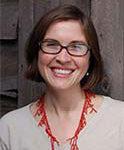 Maria Rundle
